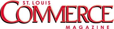 St. Louis Commerce Magazine